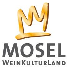 Mosel Weinkulturland