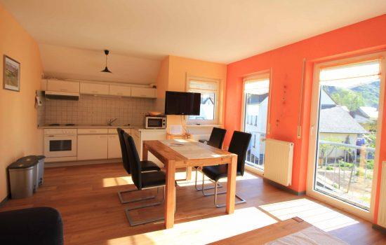 Wohnung_1_andre-Ferienwohnungen11