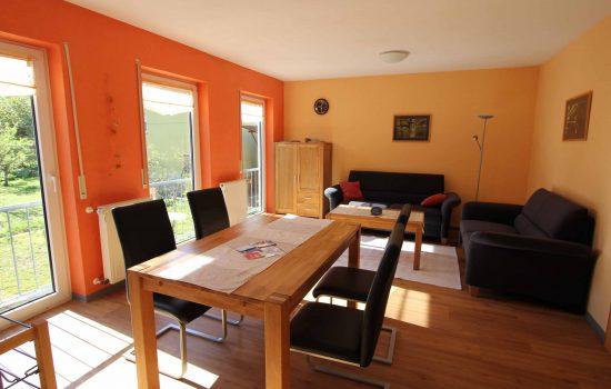 Wohnung_1_andre-Ferienwohnungen15
