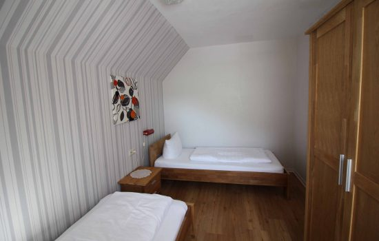 Wohnung_1_andre-Ferienwohnungen23