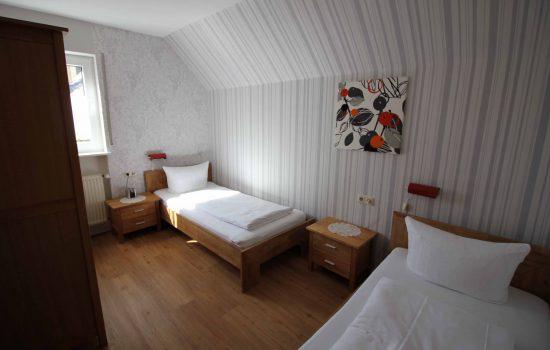 Wohnung_1_andre-Ferienwohnungen24