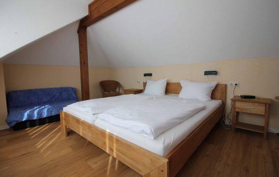Wohnung_3_andre-Ferienwohnungen17