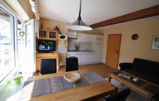 Wohnung_3_andre-Ferienwohnungen22